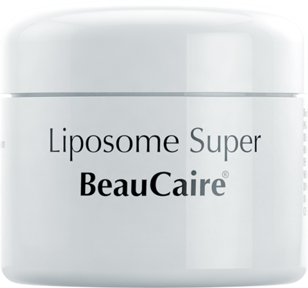 Liposome Super